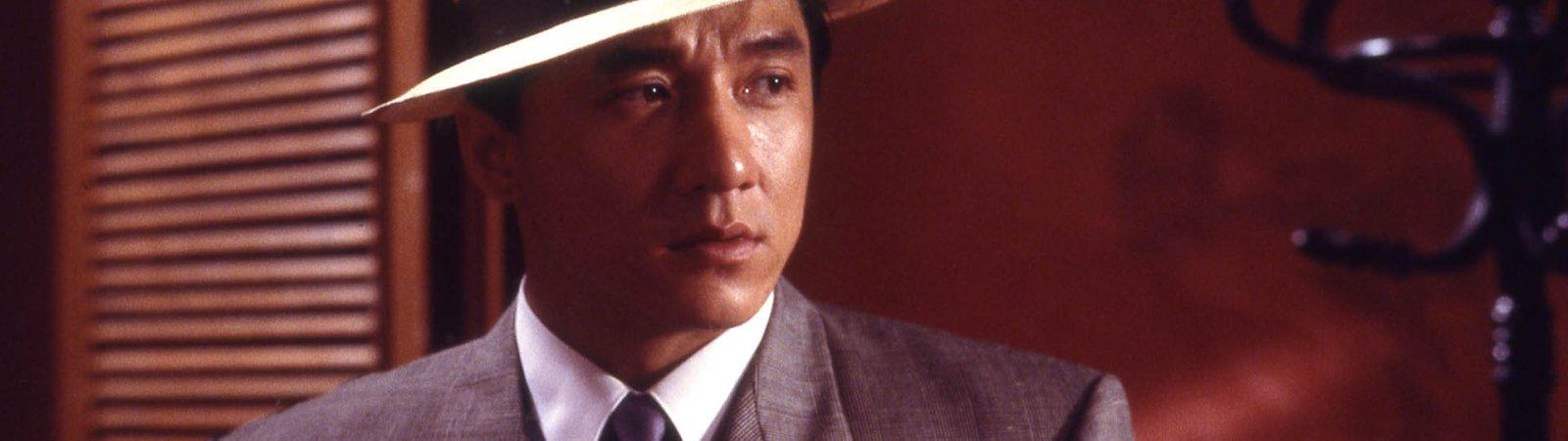 Photo dernier film  Ko Yuen