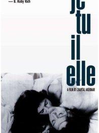 Photo dernier film  Francoise Dorner
