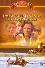 background picture for movie Los mares del sur