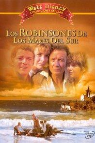 Affiche du film : Los mares del sur