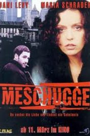 background picture for movie Meschugge