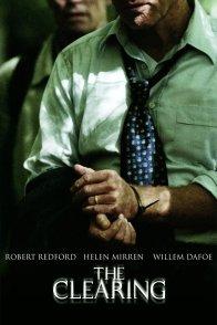 Affiche du film : L'enlevement
