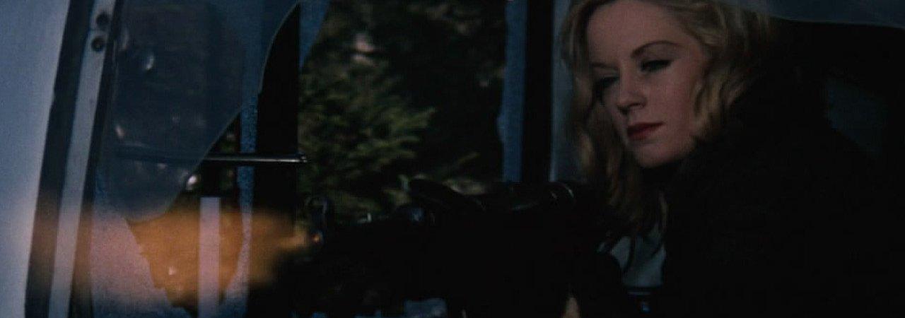 Photo du film : Quand les aigles attaquent