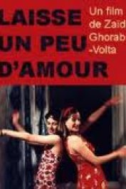 background picture for movie Un peu d'amour