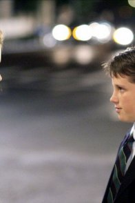 Affiche du film : ABC Manhattan