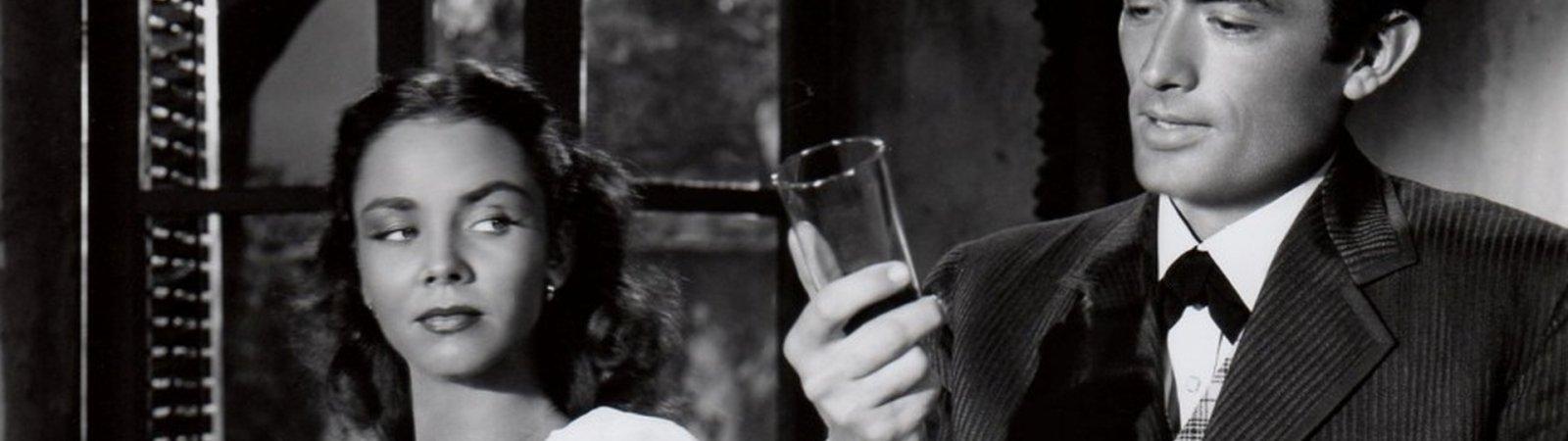 Photo dernier film Jean-Jacques Aublanc