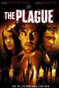 Affiche du film : Le Fléau