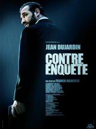 Photo dernier film  Jean Daumery