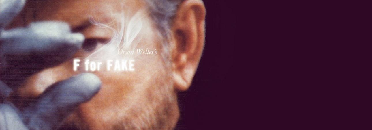 Photo du film : Mensonges