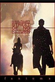 background picture for movie Retour sans espoir