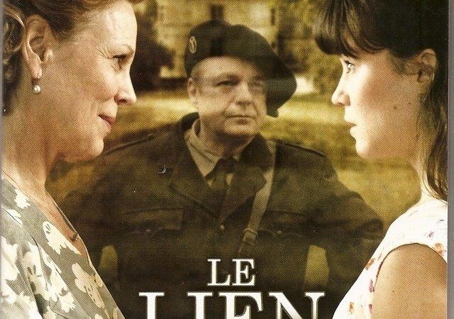 Photo du film : Le Lien