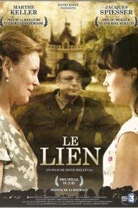 Affiche du film : Le Lien