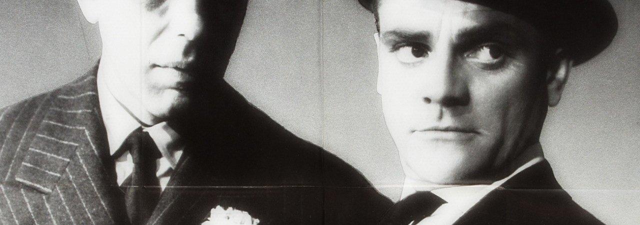 Photo du film : Les annees fantastiques