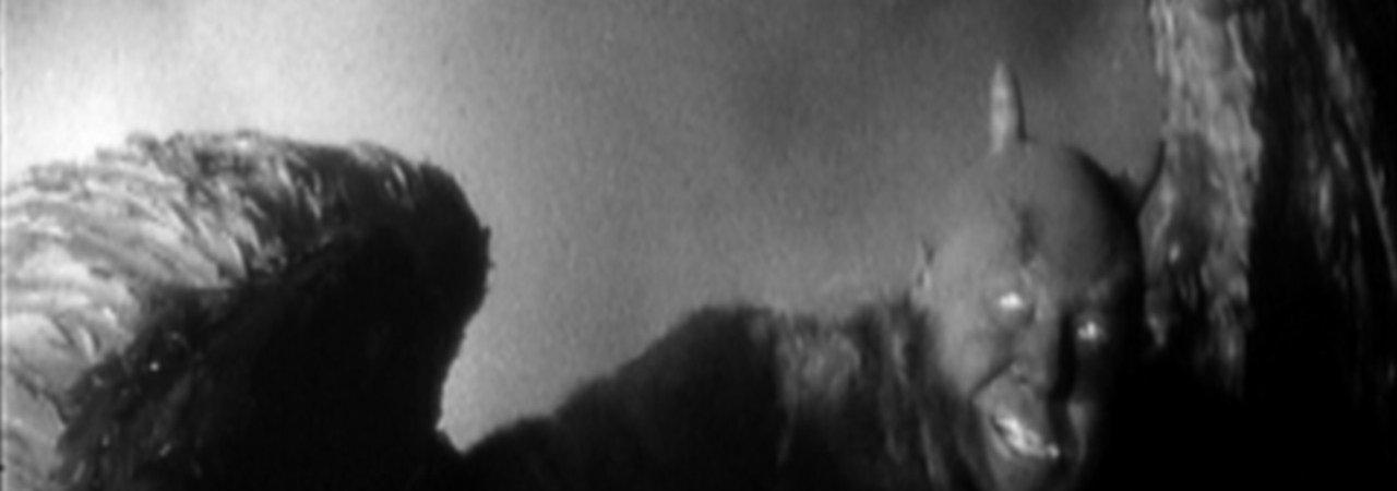 Photo du film : Fausto