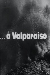 background picture for movie Valparaiso valparaiso