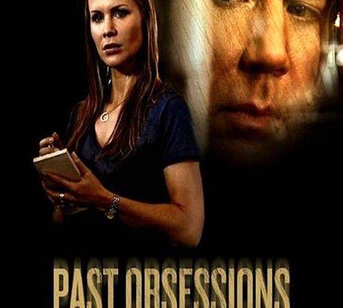 Photo du film : Obsessions