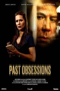 Affiche du film : Obsessions