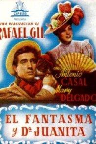 Affiche du film : Juanita