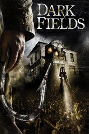 background picture for movie The Dark Fields