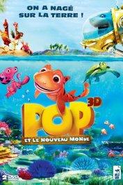 background picture for movie Un monde nouveau