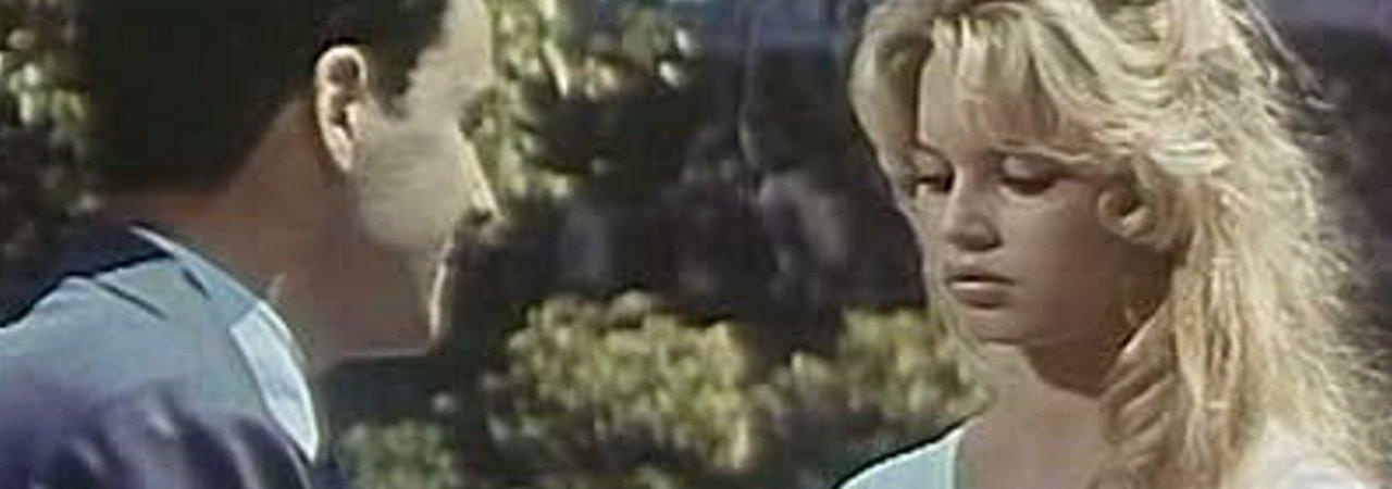 Photo du film : La femme et le pantin