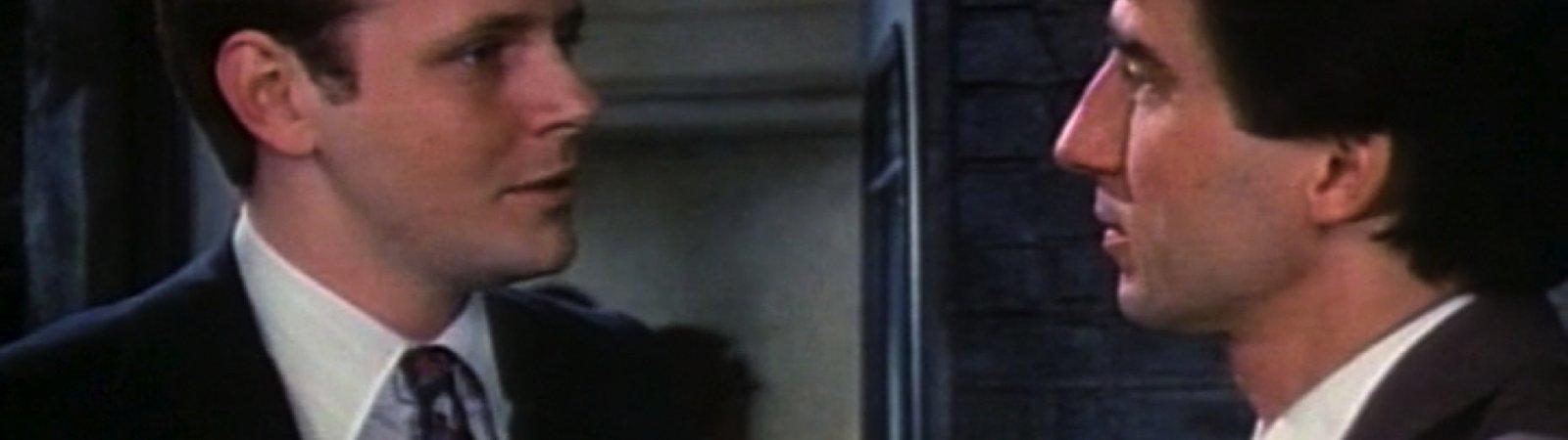 Photo dernier film  Kennedy Kennedy