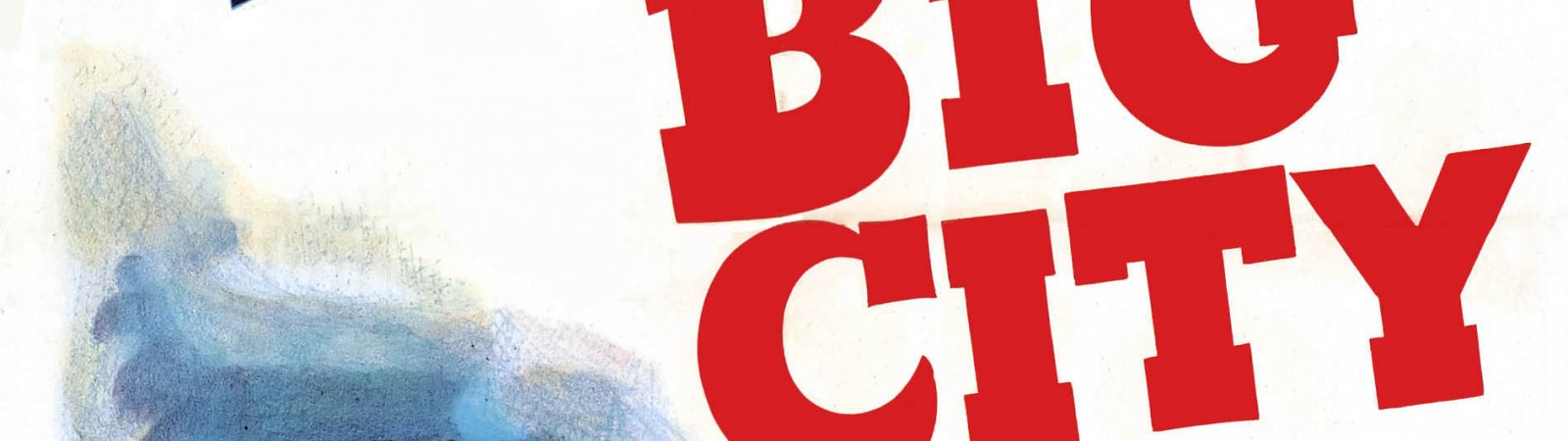 Photo dernier film Jaya Badhuri