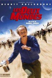 background picture for movie Les deux mondes