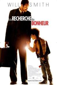 Affiche du film : A la recherche du bonheur