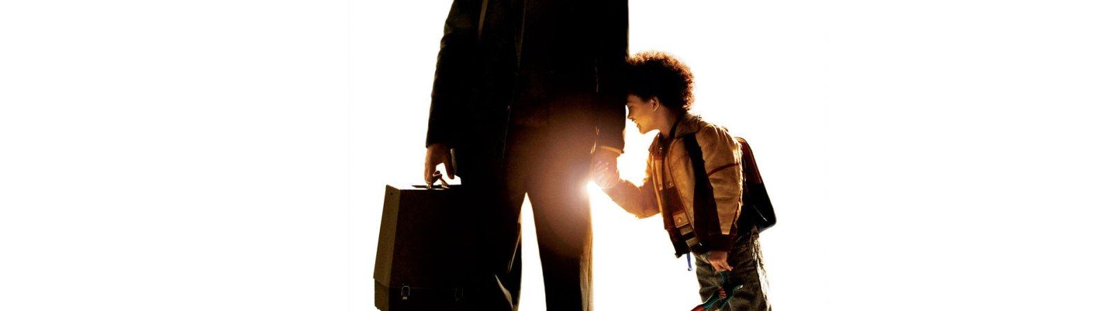 Photo du film : A la recherche du bonheur