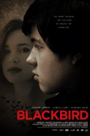 background picture for movie Blackbird