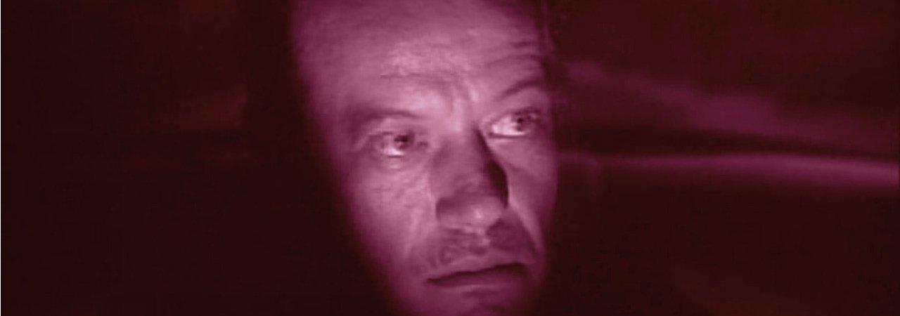 Photo du film : Voyage de la peur