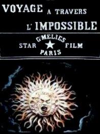 Photo dernier film  Michel Andrieu