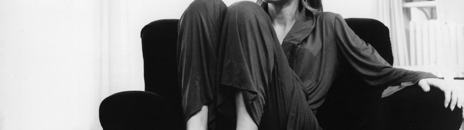 Photo dernier film  Judy Winter