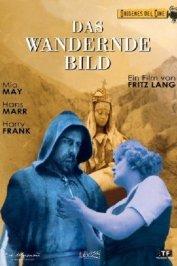 background picture for movie La vagabonde