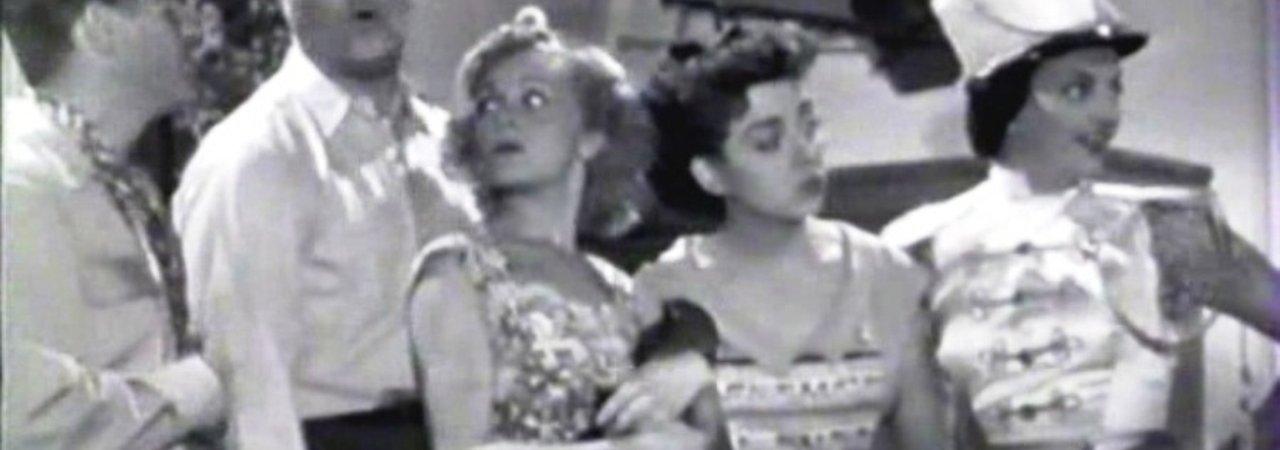 Photo du film : Folie douce