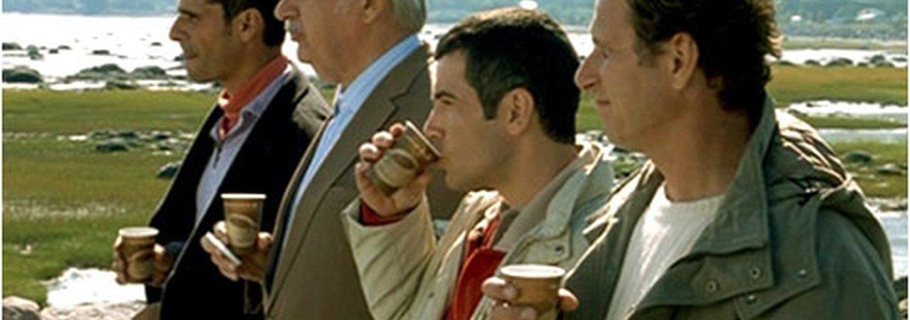 Photo du film : Père et fils