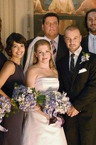 affiche du film mariage blanc - Film De Mariage
