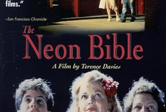 Photo du film : La bible