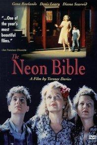 Affiche du film : La bible