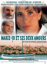 Photo dernier film Edouard Delmont