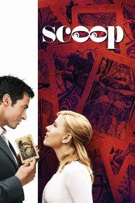 Affiche du film : Scoop