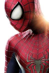Affiche du film : Le heros