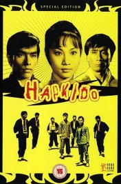 Affiche du film Dragon kung fu contre boxers chinois