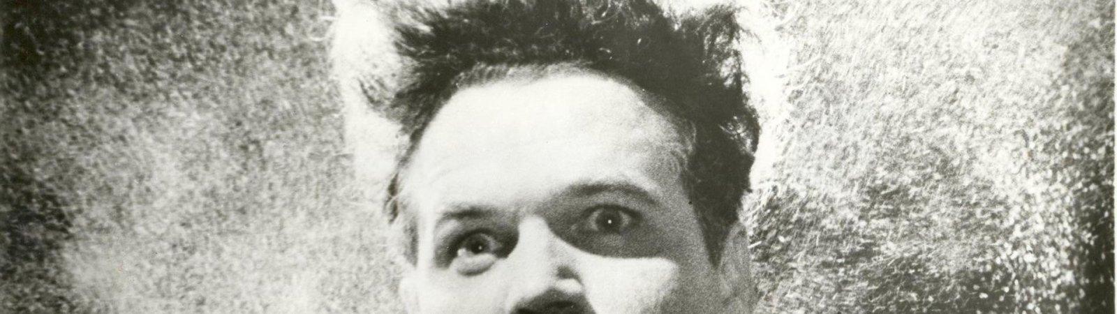 Photo du film : Eraserhead