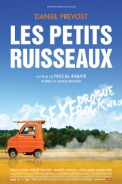 background picture for movie Les petits