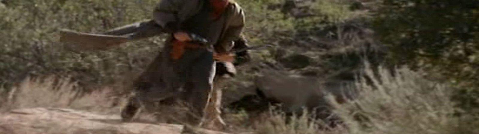 Photo du film : Le ranch de la vengeance