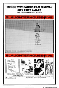 Affiche du film : Abattoir