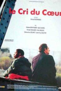 Affiche du film : Le cri du coeur