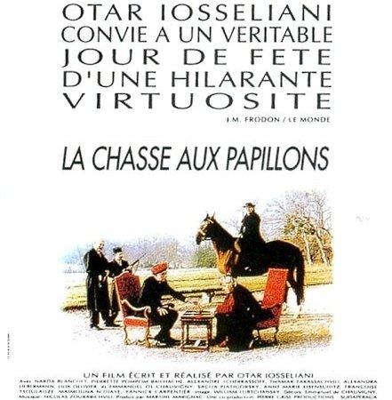 Photo dernier film Edouard-Emile Violet